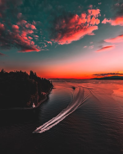Spiritual couples counseling vancouver offers an alternative to the therapy you might have been offered in your own home
